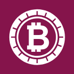 Gagner des crypto-monnaies
