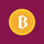 Faucets à Bitcoin